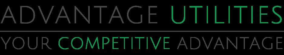Advantage Utilities