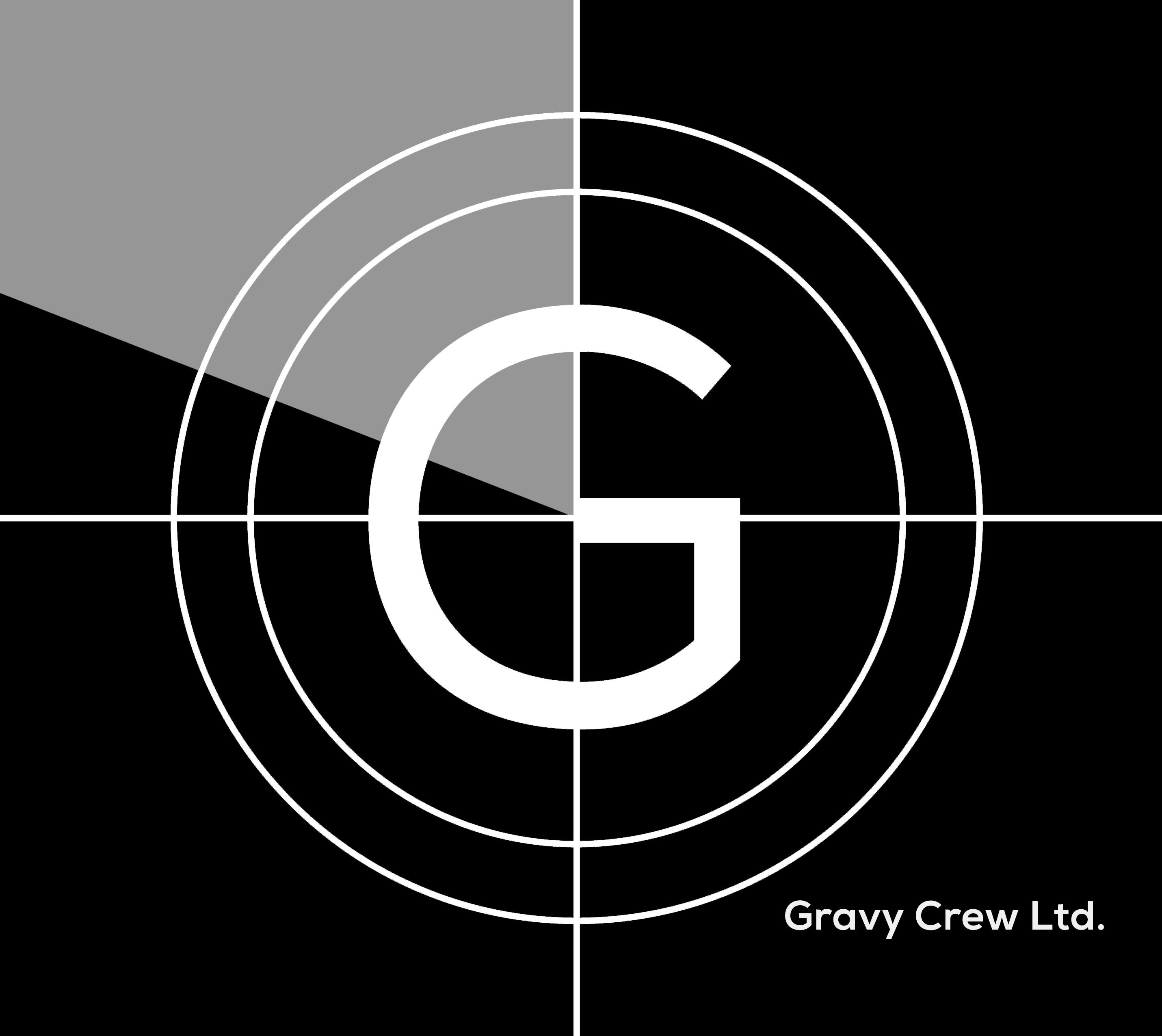 Gravy Crew